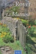 La Matoune