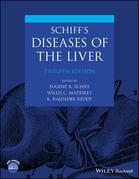 Schiff's Diseases of the Liver