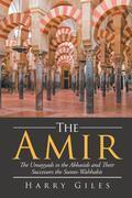 The Amir