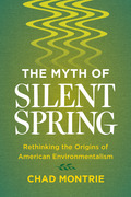 The Myth of Silent Spring