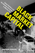 Black Market Capital