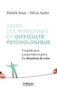 Aider les personnes en difficulté psychologique