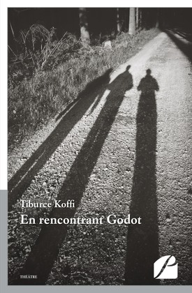 En rencontrant Godot