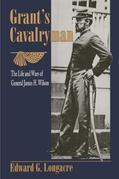 Grant's Cavalryman