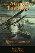 Attack on Taranto