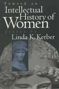 Toward an Intellectual History of Women