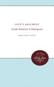 Love's Argument