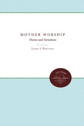 Mother Worship