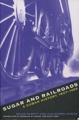 Sugar and Railroads
