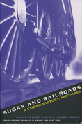 Sugar and Railroads