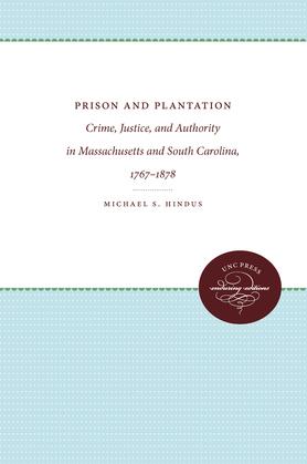 Prison and Plantation