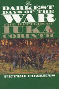 The Darkest Days of the War