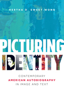 Picturing Identity