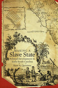 Making a Slave State