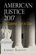 American Justice 2017