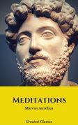 Méditations