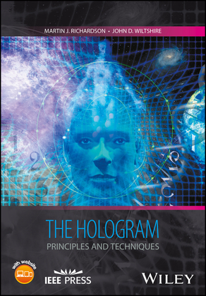 The Hologram
