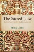 The Sacred Now: Cultivating Jewish Spiritual Consciousness