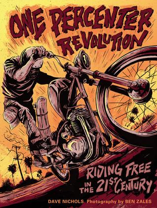 One Percenter Revolution