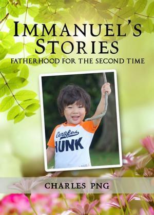 Immanuel's Stories