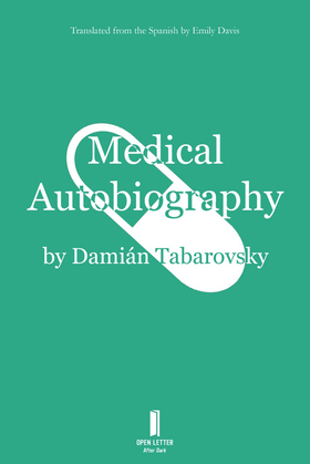 Medical Autobiography