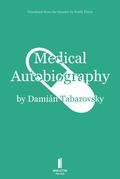 Medical Autobiography