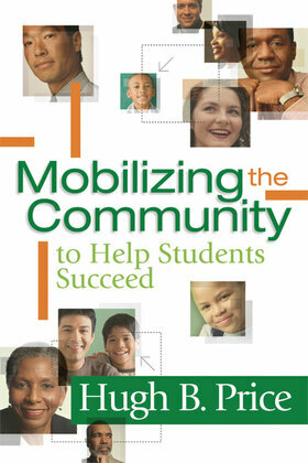 Mobilizing the Community to Help Students Succeed
