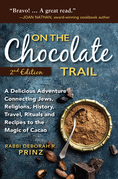 On the Chocolate Trail