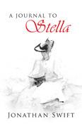 A Journal to Stella