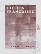 Idylles françaises - Œuvre posthume