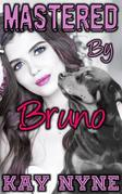 Mastered By Bruno