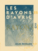 Les Rayons d'avril