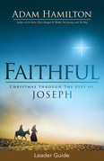 Faithful Leader Guide