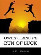 Owen Clancy's Run of Luck