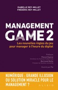 Management Game 2