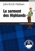 Le serment des Highlands