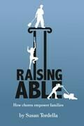 Raising Able