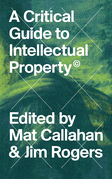 A Critical Guide to Intellectual Property