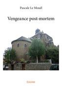 Vengeance post-mortem