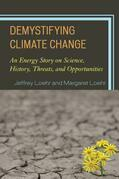 Demystifying Climate Change