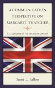 A Communication Perspective on Margaret Thatcher