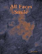 All Faces Smile