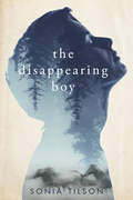 The Disappearing Boy
