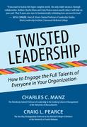 Twisted Leadership