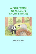A Collection of Wildlife Short Stories