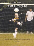Dave Quinn - Football Manager