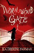 Wormwood Gate