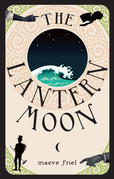 The Lantern Moon