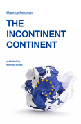 The Incontinent Continent