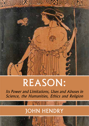 Reason: